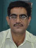 B.Singh
