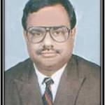 Bikash Mohanty