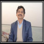R. Mehta