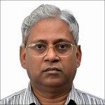 Dr. Satish Chandra