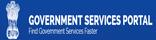 service_portal