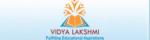 vijay_lakshmi