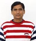HarpalSingh