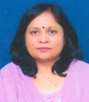 NeetaMittal