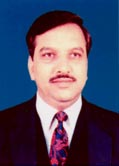 PradeepKumar1