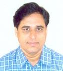 RajeshDeoliya