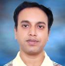 RajeshVerma