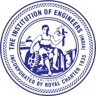 iei_Logo
