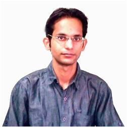 Rajesh Kr. OBM